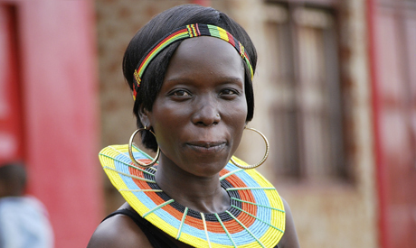 massai-women_640x275